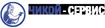 Логотип компании по обработке от тараканов и других насекомых